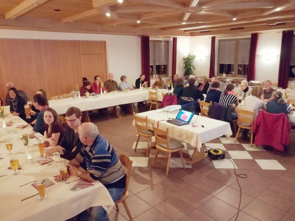 sonntag bayreuth party